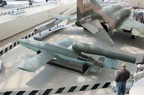 V-1 Fi 103 'Buzz Bomb' Photo Gallery