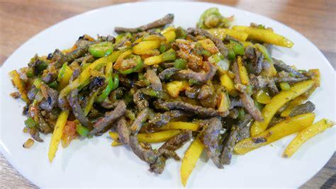 dr cuisine bedouin arabian cuisine at taman tun dr ismail restaurant
