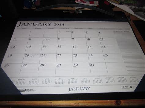 Office Desk Calendar planners and calendars at shoplet saving money