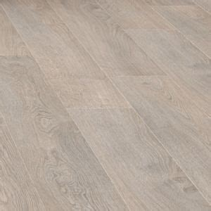 nexus planks light grey oak laminate flooring flooring and grey on pinterest