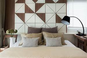 Ideas, For, Decorating, A, Bare, Wall, In, The, Bedroom