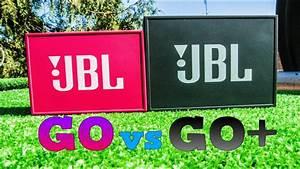 Jbl Go 1 : jbl go vs jbl go kt ry lepszy nowy czy stary youtube ~ Kayakingforconservation.com Haus und Dekorationen