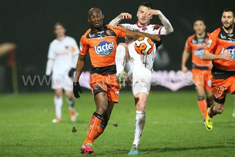 6 foot lava l stade lavallois clermont foot imagesport fr
