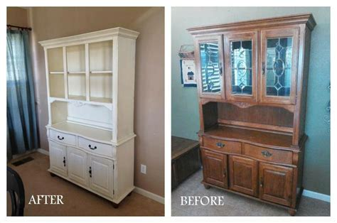 how to glaze kitchen cabinets 99 best images about china cabinet makeovers on 7254
