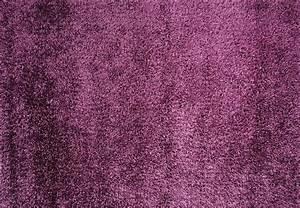 Teppich Läufer Lila : andiamo hochflor teppich ravenna lila hochflor teppich bei tepgo kaufen versandkostenfrei ~ Markanthonyermac.com Haus und Dekorationen