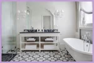 bathroom design ideas 2017 home design home decorating