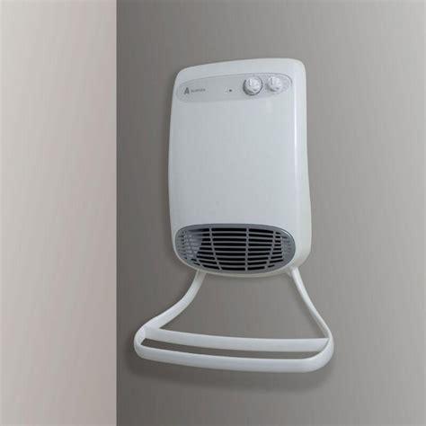radiateur electrique cuisine radiateur electrique mural salle de bain 28 images
