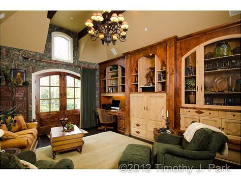 Beautiful Decorated Homes by Even Beautifully Decorated Homes Can Benefit From Staging