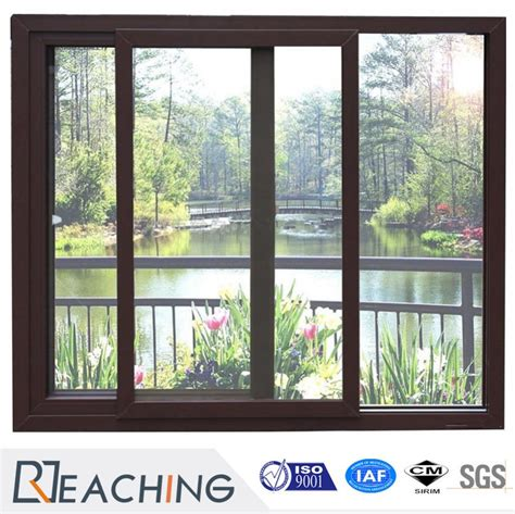 sliding window price philippines pvcupvc residential windows china manufacturer