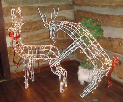 nice christmas decorations funny christmas decorations 14 pics
