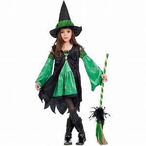 limit kostum hexe grun online kaufen otto With katzennetz balkon mit garde kostüm kinder