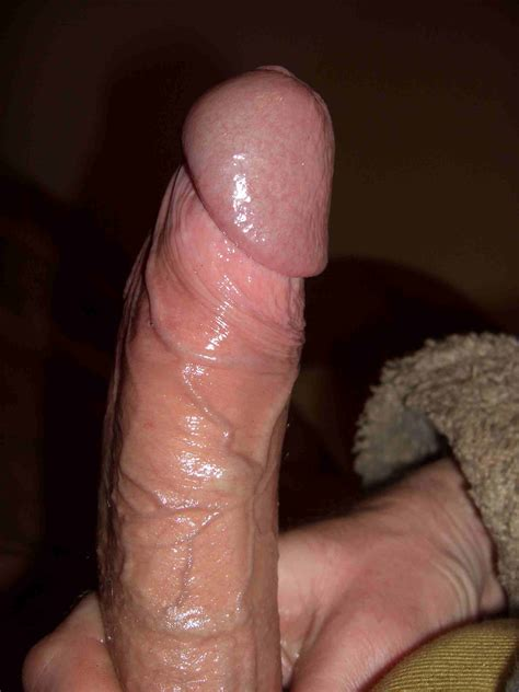 Nice Hard Cock Found On Web 10 In Gallery Rock Hard