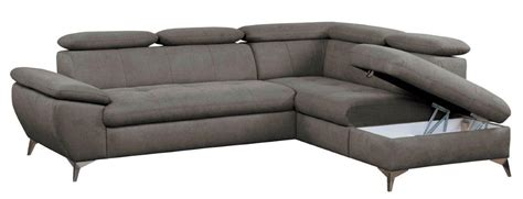 chaise longue conforama sofa chaise longue conforama infosofa co