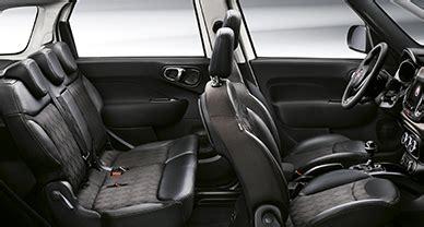 peut on mettre 3 siege auto dans une voiture peut on mettre un siège auto dans une fiat 500 voiture