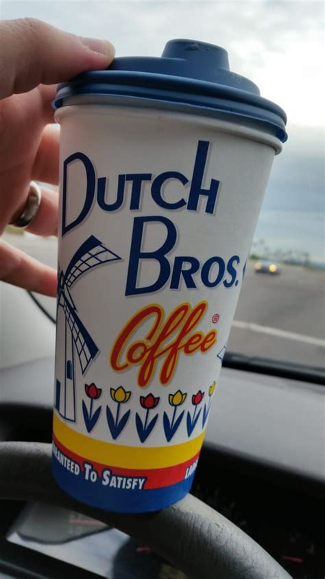 Find a dutch bros coffee near you or see all dutch bros coffee locations. Dutch Bros Coffee - Coffee & Tea - Surprise, AZ - Yelp