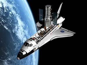 Space Shuttle Mission Wallpapers - 1440x1080 - 350331
