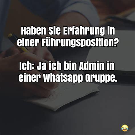 neue beitr 228 ge antworten in whatsapp bilder kostenlose