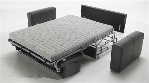 canapé lit bz couchage quotidien canape lit couchage quotidien pas cher 28 images canap