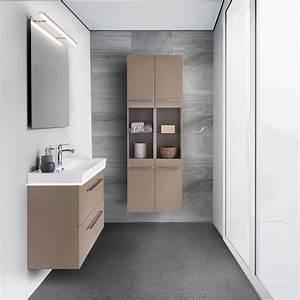 Spiegel Mit Lampe : spiegel ohne beleuchtung 50 120cm scanbad multo bad elegant ~ Eleganceandgraceweddings.com Haus und Dekorationen