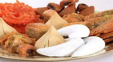 cuisine marocaine patisserie cuisine marocaine couscous tajine