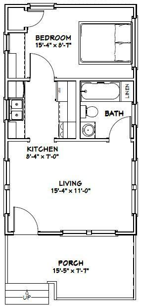 tiny house xhg  sq ft excellent