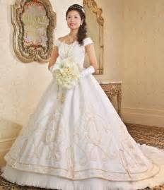 japanese wedding dress japanese modern stylish wedding dresses outfit4girls