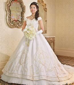japanese wedding dress modren outfit4girlscom With japanese wedding dress