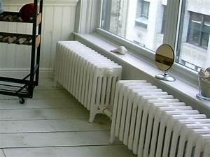 Radiateur En Fonte Electrique : radiateur fonte electrique meilleures images d ~ Premium-room.com Idées de Décoration