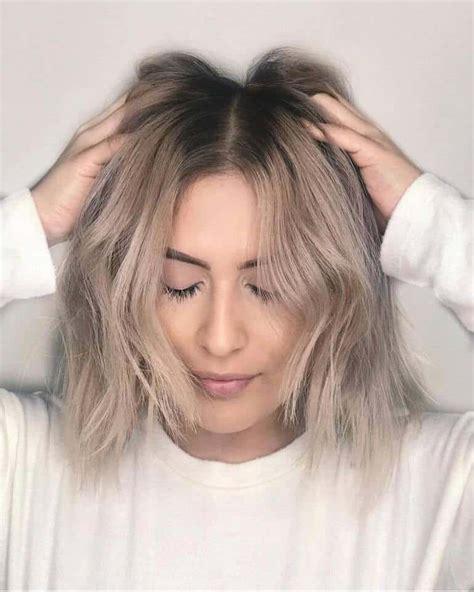 top  stunning hair trends   stylish women  photosvideos