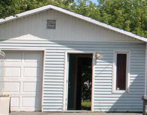 garages for rent garage apartment for rent gloucester ottawa