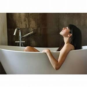 alsace carreaux colmar salle de bains et sanitaire With alsace carreau colmar