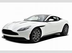 FC Kerbeck Aston Martin Aston Martin Dealer Philadelphia