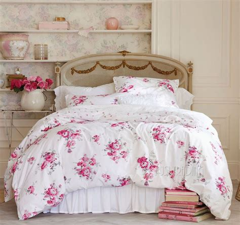 chambre shabby chic 15 best picks for shabby chic bedding