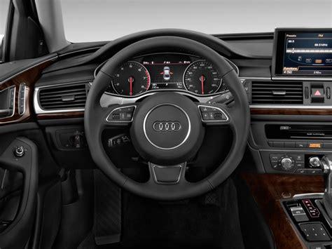 accident recorder 2006 audi a6 seat position control image 2012 audi a6 4 door sedan fronttrak 2 0t premium plus steering wheel size 1024 x 768