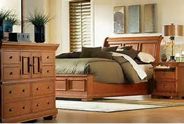 Havertys Bedroom Set by Pin By Stephanie Cary On Dream Home Pinterest