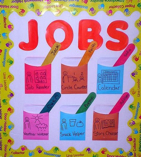 preschool positions 4 best images of preschool chart preschool 948