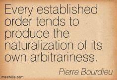 1000+ images ab... Cultural Studies Quotes