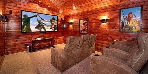 cinema room art graphics home wall graphics effects