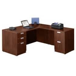 l shape desk shop for an l shaped computer desk at nbf com