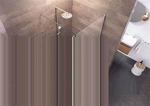 Schulte Duschkabinen Sundern : dichtung wasserabweiser duscht rdichtung duscht r dusche duschkabine 6mm schulte ebay ~ Markanthonyermac.com Haus und Dekorationen