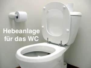 Hebeanlage Für Waschmaschine : hebeanlage wc test darauf beim kauf unbedingt achten ~ Lizthompson.info Haus und Dekorationen