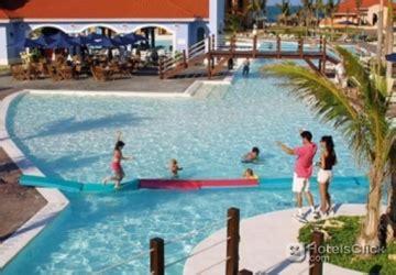 Photos Hotel Iberostar Playa Alameda  Varadero Cuba Photos
