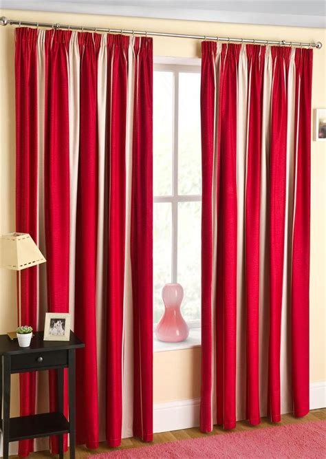twilight thermal backed curtains top three tone