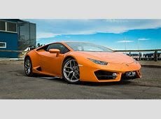 most expensive car brands » Jef Car Wallpaper