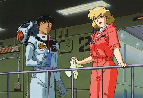mobile suit gundam  blu ray nozomi entertainment