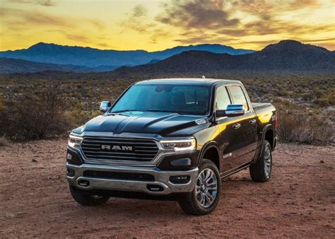 Ram 1500 Suv by 2020 Ram 1500 Release Date And Price New Suv Price