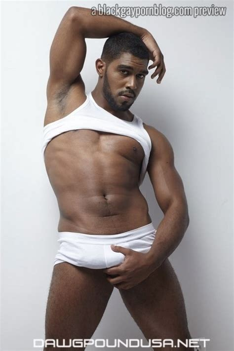 Porn pics of beautiful black gay men page 1 jpg 500x750