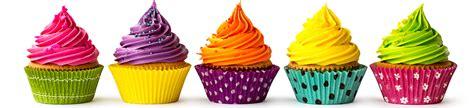food colors food color manufacturers lake colours dianisidine food