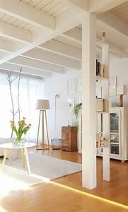 Deko Landhausstil Wohnzimmer : landhaus einrichtung deko ~ Sanjose-hotels-ca.com Haus und Dekorationen