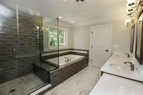 modern master bathrooms 2017 home renovation trends for 2016 and years to come